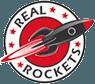 Real Rockets